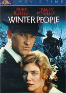 Winter People Movie