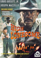 High Lonesome Movie