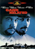 Gang Related Movie
