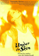 Under The Skin Movie
