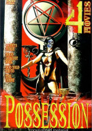Possession: 4-Movie Set Movie
