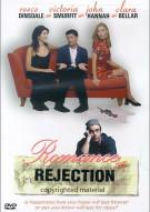 Romance & Rejection Movie