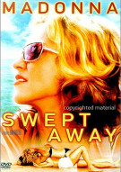 Swept Away Movie