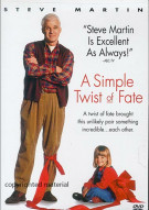 Simple Twist Of Fate, A Movie