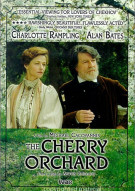 Cherry Orchard, The Movie