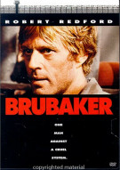 Brubaker Movie