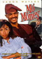 Mo Money Movie