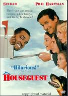 Houseguest Movie