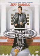 Super Sucker Movie