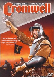 Cromwell Movie