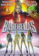 Baberellas Movie