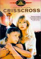 Crisscross Movie