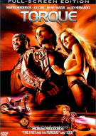 Torque (Fullscreen) Movie