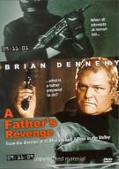 Fathers Revenge, A Movie