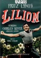 Liliom Movie