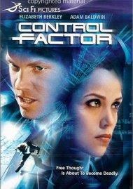 Control Factor Movie