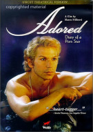 Adored: Diary Of A Porn Star Movie