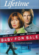Baby For Sale Movie
