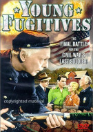 Young Fugitives Movie