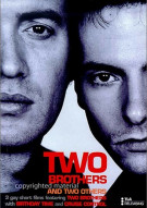Two Brothers And Two Others Movie
