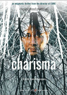 Charisma Movie