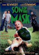 Son Of The Mask Movie