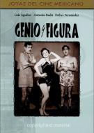Genio Y Figura Movie