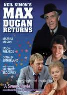 Max Dugan Returns Movie