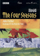 Vivaldi: The Four Seasons Movie