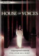 House Of Voices Movie