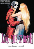 Long Hair Of Death Movie
