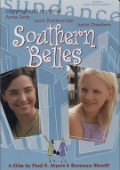 Southern Belles Movie