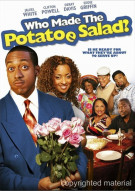 Who Made The Potatoe Salad? Movie