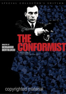 Conformist, The: Special Collectors Edition Movie