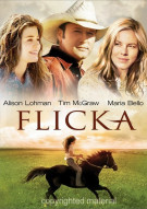 Flicka Movie