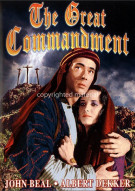 Great Commandment, The Movie