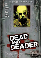 Dead And Deader Movie