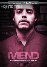 Mend Movie