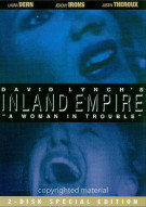 INLAND EMPIRE Movie