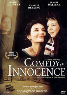 Comedy Of Innocence Movie