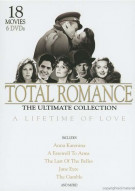 Total Romance Movie