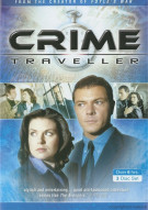 Crime Traveler Movie