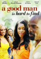 Good Man Is Hard To Find, A Movie