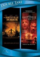 Amityville Horror / Amityville Horror (2005) (Double Feature) Movie