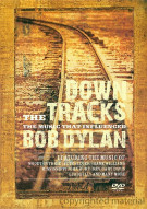 Down The Tracks: The Music That Influenced Bob Dylan Movie