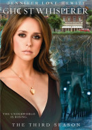 Ghost Whisperer: The Third Season Movie