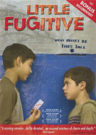 Little Fugitive Movie