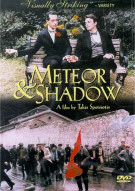 Meteor & Shadow Movie