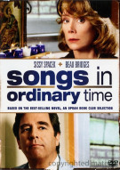Songs In Ordinary Time Movie