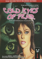 Cold Eyes Of Fear Movie